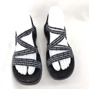 Skechers Sandals Size 8 New!